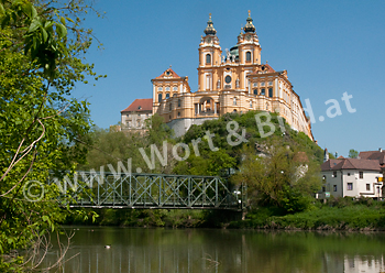 stiftmelk_ND3_0375